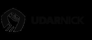 logo-ud24end