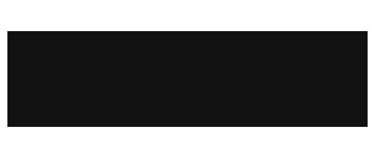 Udarnick